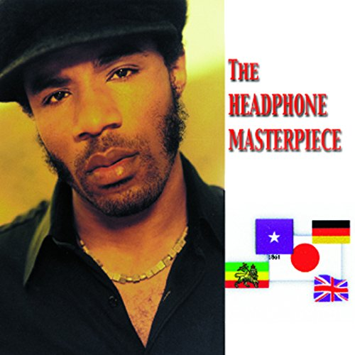 The Headphone Masterpiece [Exp...