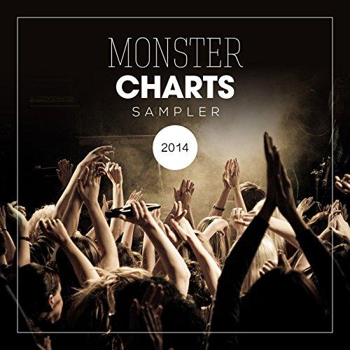 (Monster Charts Sampler 2014)