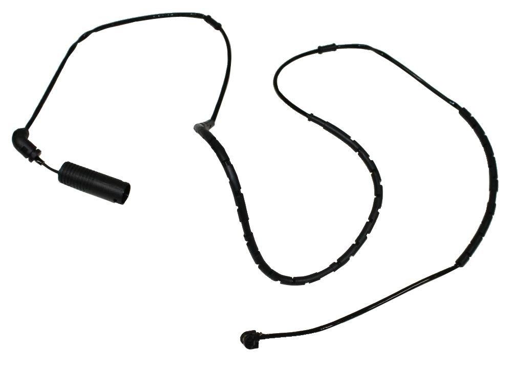 AERZETIX: Indicador de desgaste para pastillas de frenos traseros de coche C10081 SK2-C10081-C12