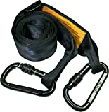 LCS Hunter Safety Linemans' Climbing Strap