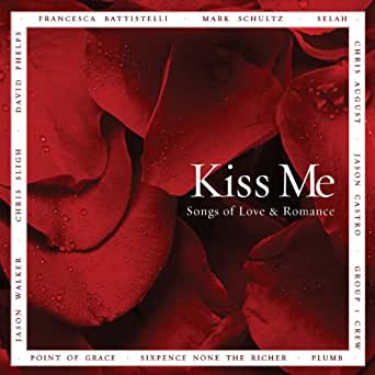 kiss me sixpence none the richer free mp3 download