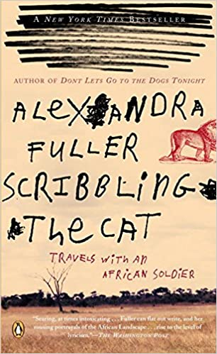 Image result for scribbling the cat amazon