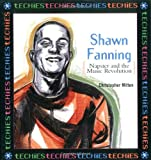 Shawn Fanning, Christopher Mitten, 0761326561