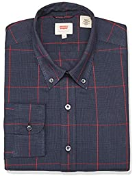 Levi's 32888-0030 Camisa para Hombre