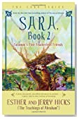 Sara, Book 2: Solomon's Fine Featherless Friends