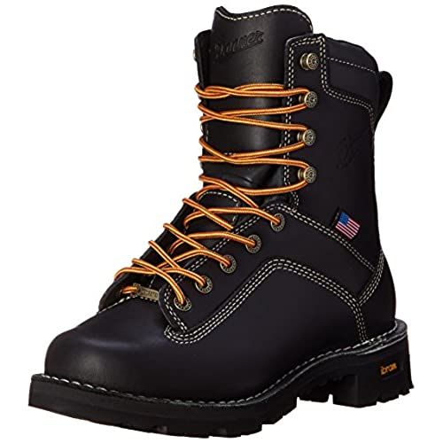 Danner Boots Clearance Amazon Com
