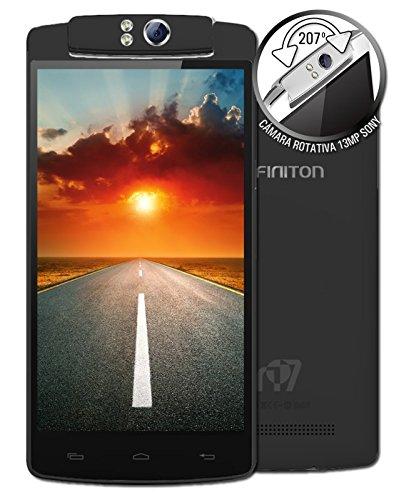 SMARTPHONE-INFINITON-N7-55-8-CORE16GB2GB-NEGRO