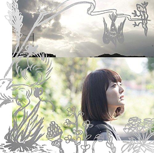 花澤香菜 / こきゅうとす[通常盤]の商品画像