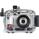 Ikelite Underwater Camera Housing for Canon Powershot Elph 300 HS, IXUS 220 HS Digital Cameras