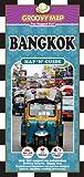 #5: Groovy Map n Guide Bangkok (2013)