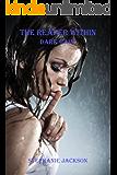 The Reaper Within (Dark Rain)