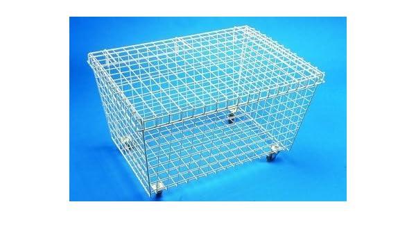 Productos de almacenamiento jaula lejos rueda Multi equipamiento ...