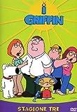 I Griffin - Stagione 03 (3 Dvd) [Italian Edition]