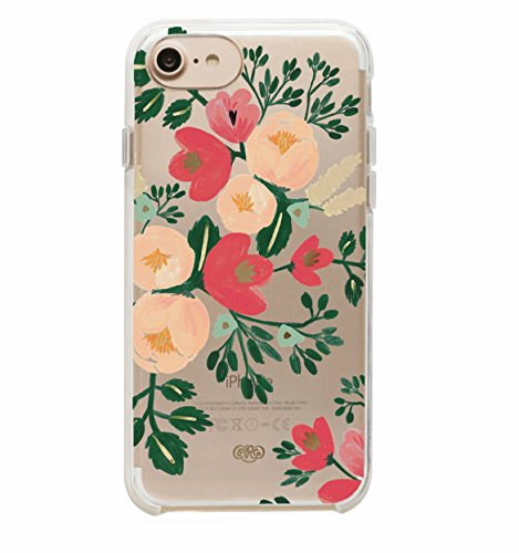 iphone 6 case rifle paper company - 9