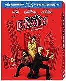 Bored to Death: Season 2 [Blu-ray] by HBO Studios