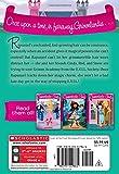 Rapunzel Cuts Loose (Grimmtastic Girls #4)