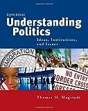 Understanding Politics 8th Edition