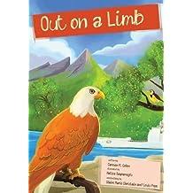 Out On A Limb by Carmen M Colon (2013-05-12)