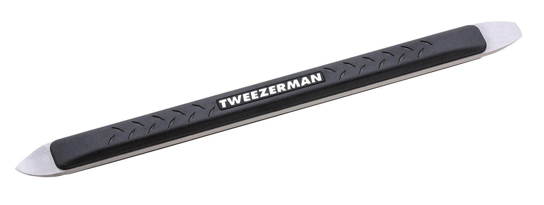 Tweezerman Multi-Use Nail Tool 1 Count 31001-MG