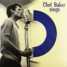 Sings (Vinyl)
