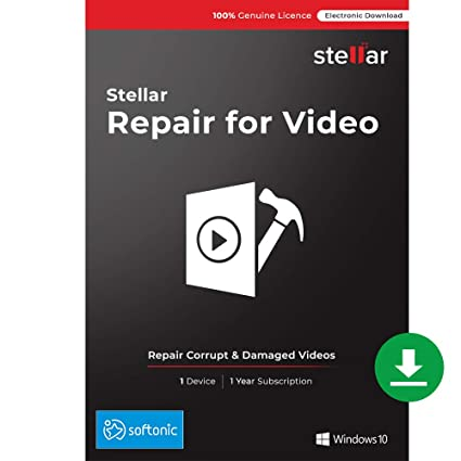 How to remove windows xp repair.