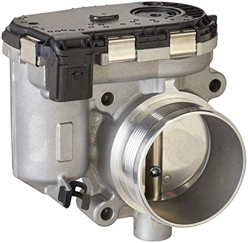 Spectra Premium TB1179 Fuel Injection Throttle Body Assembly