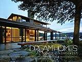 Dream Homes Pacific Northwest, Panache Partners LLC Staff, 1933415010