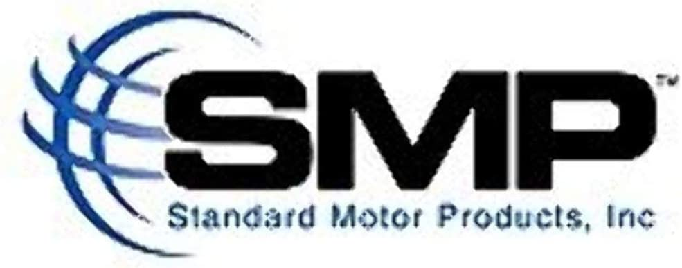 Standard Motor Products F90010 Headlight Wiring Harness, Oem Replacement, Emissions & Sensors