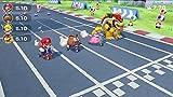 Nintendo Super Mario Party (nintendo Switch), 1 Pound