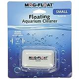 Gulfstream Tropical Mag-Float Glass Aquarium Cleaner, Small