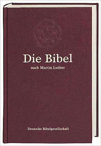 ist falsch nach der Bibel