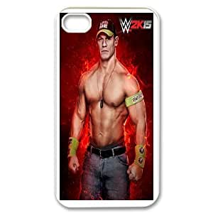 Generic Case WWE For iPhone 4,4S 667Y7H8731