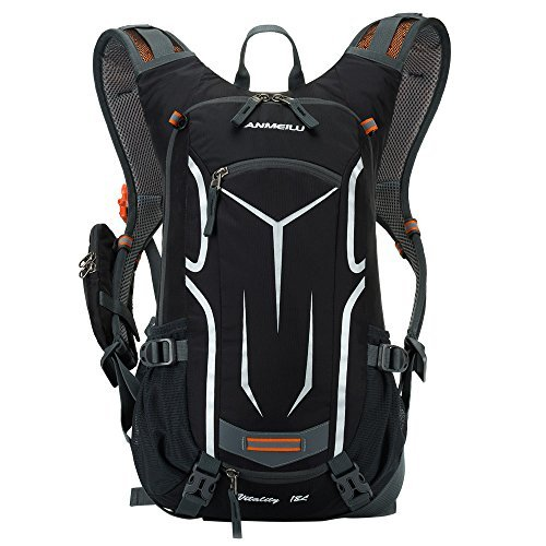 c86ed5ae3cd9 Biking Backpack - Trainers4Me