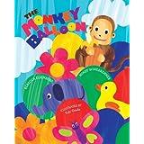 The Monkey Balloon