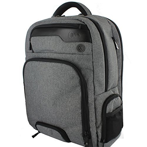 Jambag Powerbag Backpack Que Bluetooth product image