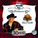 Serie Diamante: 30 Super Exitos