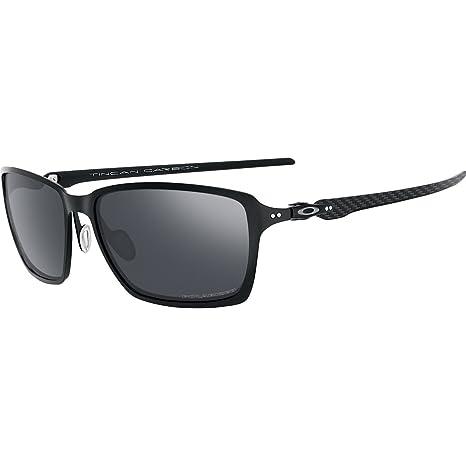 Polarized 170258 Oakley Sol Mod De Gafas 17 MmNegroAmazon es 8PNnO0wkXZ