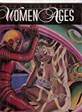 Virgil Finlay's Women of the Ages 9780887331367
