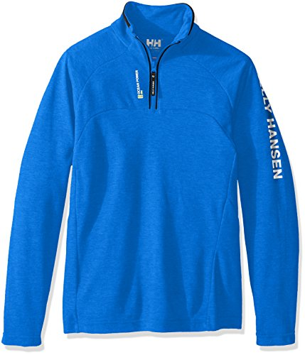 helly-hansen-mens-hp-1-2-zip-pullover-large-olympian-blue