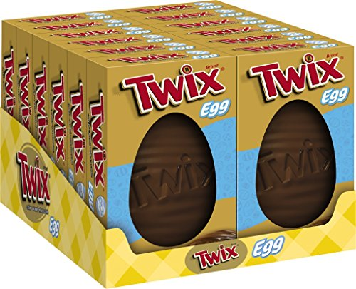 twix-easter-caramel-chocolate-cookie-bar-candy-solid-easter-egg-5-ounce-egg-12-count-box