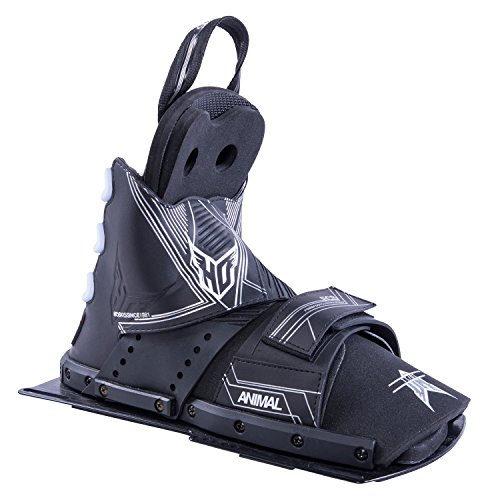 HO Sports Animal Waterski Boot