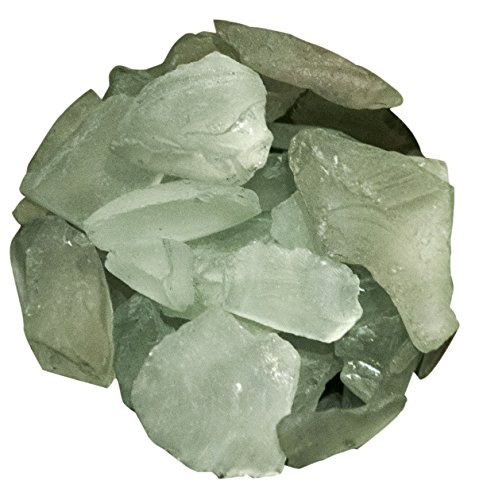 4 Lb Sage Green - 3