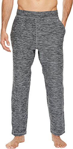 New Tommy Bahama Mens Wicking Knit Pants