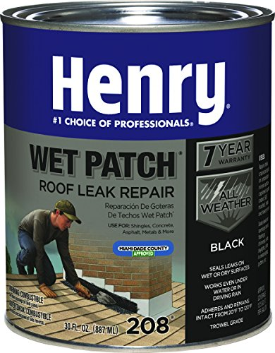 wet-patch-plastic-roof-cement-black-30-floz