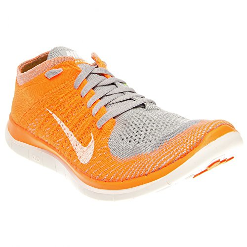 e56e884f62171 Galleon - NEW NIKE FREE FLYKNIT 4.0 RUNNING SNEAKERS