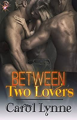 Between Two Lovers