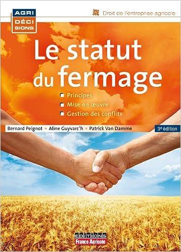 Free 17 Day Diet Book Download Le Statut Du Fermage Pdf Epub Mobi
