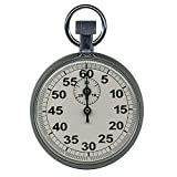 equestrian timers - Diamond Equestrian Stopwatch, Traditional Style, Large Numbers