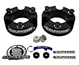 Supreme Suspensions - Toyota Tacoma Lift Kit 2