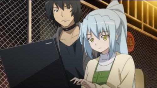 Burst Error: Eve the First [Japan Import]